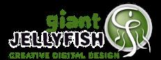giantJELLYFISH Design